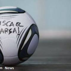 Barcelone - Real madrid ... Premières tensions avant la finale (VIDEO)
