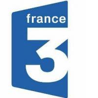 Le festival du cirque de Monte Carlo sur France 3 ce soir ...vos impressions
