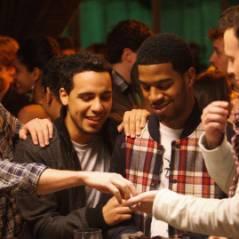 How to Make It in America saison 2 ... deux nouveaux acteurs au casting