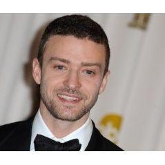 Justin Timberlake ... Il déteste les ''sex-friends''