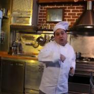 Bébert ... découvrez le nouveau phénomène français qui nous donne faim (vidéo)