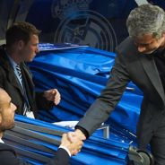 FC Barcelone / Real Madrid en direct ... vos impressions