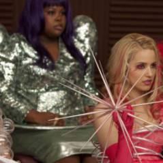 Glee saison 1 ... devenez Complétement Gaga de la Lady sur W9 ce soir  (spoiler)