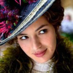 Adèle Blanc-Sec sur Canal Plus ce soir ... vos impressions
