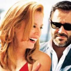 Quatre Etoiles, le film du dimanche sur France 2 ce soir ... ce qui nous attend
