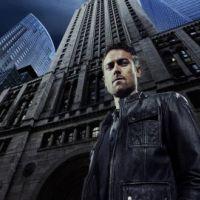 XIII la série sur Canal Plus ce soir : saison 1, épisodes 7 et 8 ... bande annonce