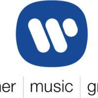 Rachat de la Warner Music Group .. un milliardiaire russe dépense une fortune