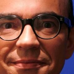 Karl Zéro sur France 2 ... Un ''talk humoristique'' à l'étude
