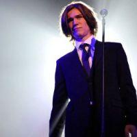 Amaury Vassili favori des Bookmakers pour l'Eurovision 2011 ... il répète pour assurer (VIDEO)