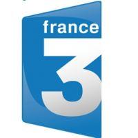 Bienvenue à Bouchon sur France 3 ce soir ... vos impressions