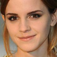 Emma Watson ... nouvelle égérie de Lancôme