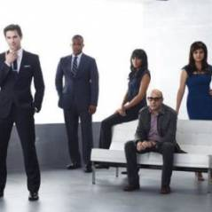 White Collar saison 3 ... Hilarie Burton rejoint le casting (photos)