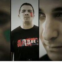 Sniper ... Leur nouveau clip, Arabia Remix All Star (VIDEO)