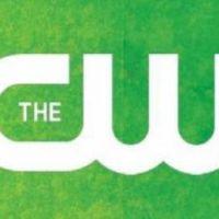 CW ... la grille des programmes de la rentrée