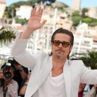 Cannes 2011 : une palme d'or dans l'arbre de la vie de The Tree of Life (VIDEO)