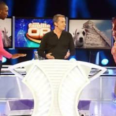Une Famille en or ... de retour sur TF1 dès le 6 juin 2011