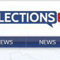 Elections 2012 ... la chaîne Youtube pour les élections présidentielles 2012