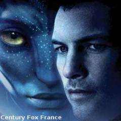 Avatar ... La parodie en 3D 'The Biggest Movie of All Time'