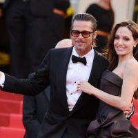 Angelina Jolie en colère ... la fille de Cher est allée trop loin