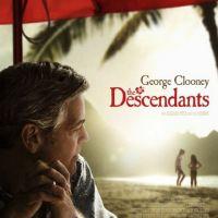 George Clooney en vidéo pour The Descendants ... 1ere bande annonce du film en VO
