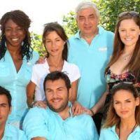 Camping Paradis ''L'oncle d'Amérique'' sur TF1 ce soir ... Vos impressions LIVE