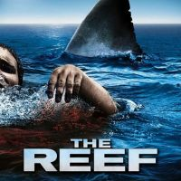 The Reef en VIDEO...   1ère bande annonce du DVD en VF