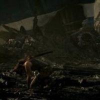 Tomb Raider ... des photos en attendant la bande annonce