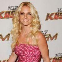 Moby ... Il s'en prend à Britney Spears