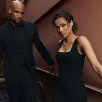 Undercovers ... fin de la série sur TF1