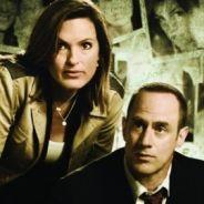 New York Unité Spéciale saison 12 épisode 14 sur TF1 ce soir ... ce qui nous  attend