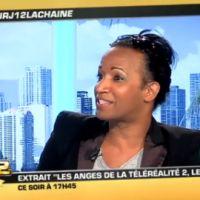 Les anges de la télé réalité 2 sur NR12 : Vincent Mc Doom a un chéri et le dit