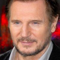 Bon anniversaire à ... Liam Neeson et Anna Kournikova