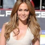 Jennifer Lopez après On the Floor .... Papi son nouveau single (AUDIO)