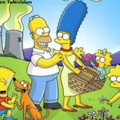 Les Simpson ... Michael Cera fait son arrivée à Springfield