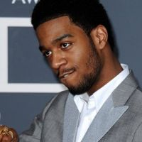 Kid Cudi devient rockeur ... Ecoutez un titre extrait de Perfect Is The World