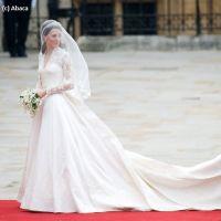 Kate Middleton ... mise à la diète pour être mieux que Pippa Middleton