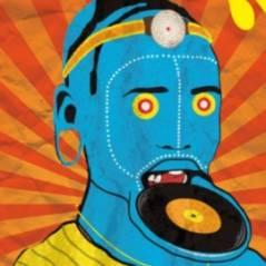Mix Up Festival 2011 avec Manu Chao et Alpha Blondy ... toute la programmation