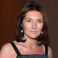 Cécilia Attias : Un futur livre, des révélations sur les femmes, le pouvoir et Nicolas Sarkozy (VIDEO)