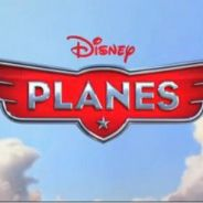 Planes VIDEO... Premier extrait du spin-off de Cars