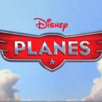 Planes VIDEO... Premier extrait du spin-off de Cars