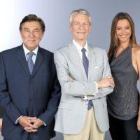 Mariage d'Albert II de Monaco et de Charlene Wittstock ... en direct sur TF1