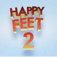 Happy Feet 2 en VIDEO ... nouvelle bande annonce musicale du film