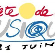 Fête de la Musique 2011 ... programmation éclectique à Paris et en province