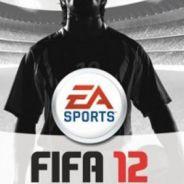 FIFA 12 ... on connaît la date de sortie sur PS3 et Xbox 360