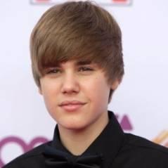 Justin Bieber VIDEO ... 10 trucs que même Selena Gomez ne sait pas sur lui