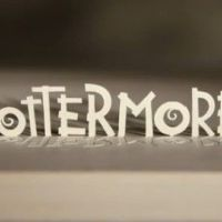 Harry Potter ... la saga continue sur les tablettes tactiles avec PotterMore