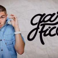 Gary Fico ... veut Tout Tout Tout dans son nouveau clip (VIDEO)