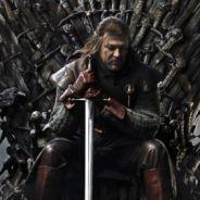 Game of Thrones saison 2 ... le tournage démarre bientôt