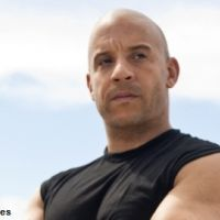 Fast and Furious : la saga a trouvé son successeur avec Bullet Run ... vroom vroom