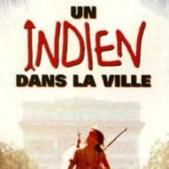Un Indien dans la ville sur France 3 ce soir ... vos impressions
